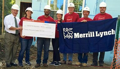 donate_merrilllynch_2015