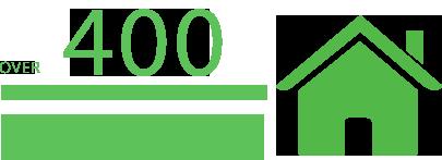 impact-400families