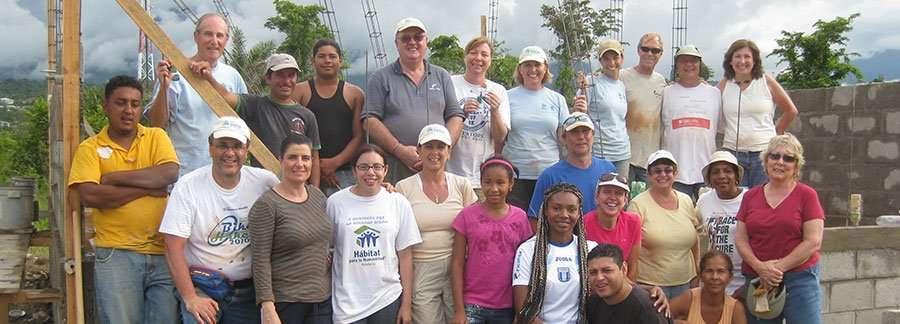 Honduras-2011