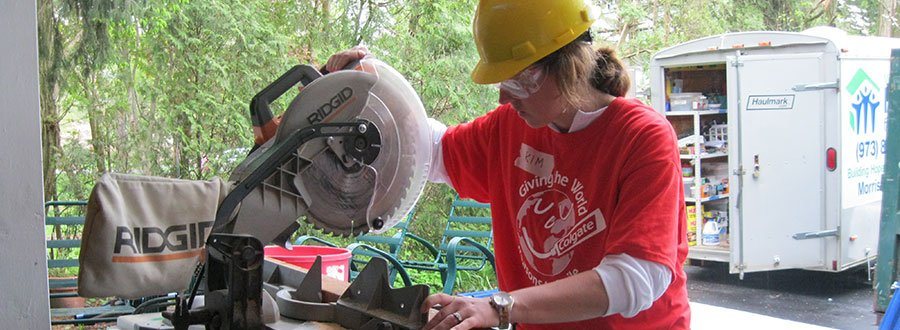 Power-Saw-Womens-Build