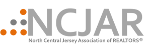 NCJAR logo