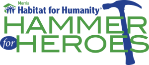hammer-for-heroes_logo_300x131