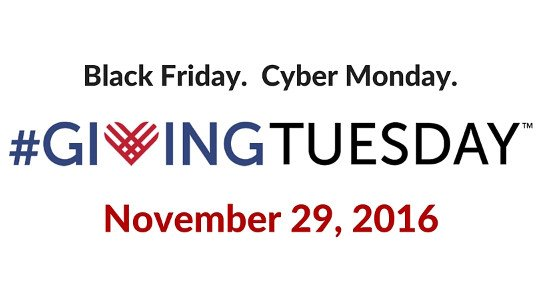 giving_tuesday_2016_post