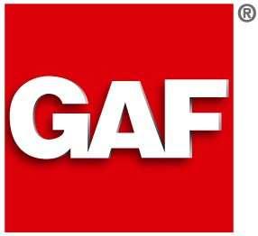 GAF_logo_RGB_3D (1)