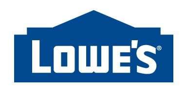 Lowes_logo_no_tagline