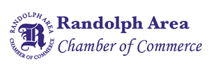 randolph_area_chamber_of_commerce_logo