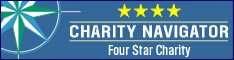 charity_navigator_4star_234x60