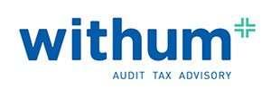 withum-logo