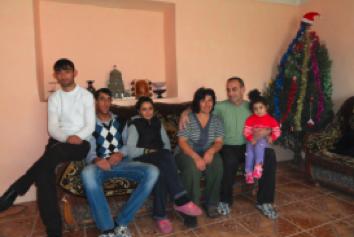 1family1