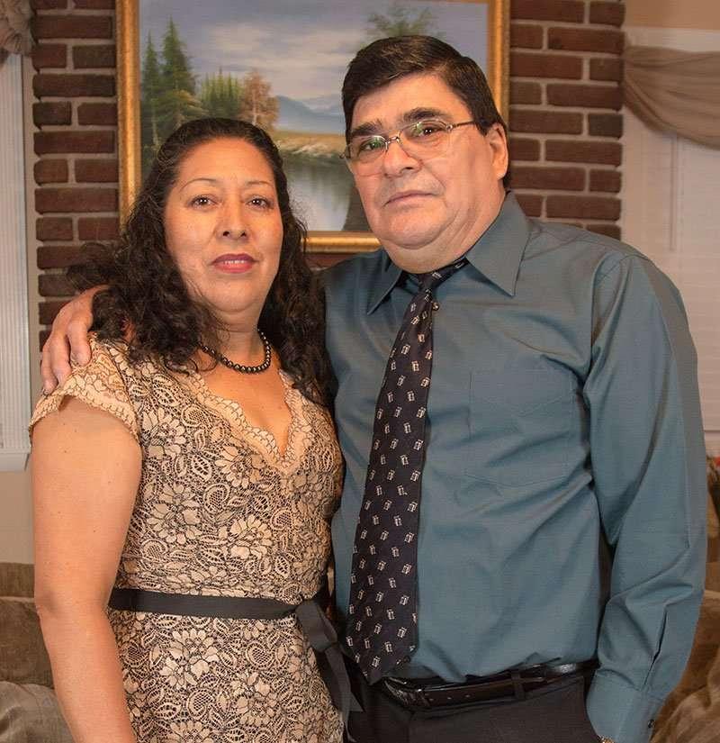 Vargas-Eduardo-and-wife-standing