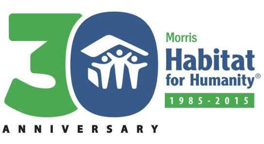 30th Anniversary 1985-2015