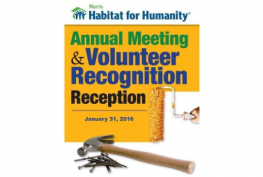 Annual Meeting logo 2016