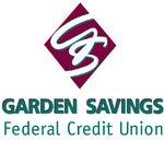 Garden Savings logo