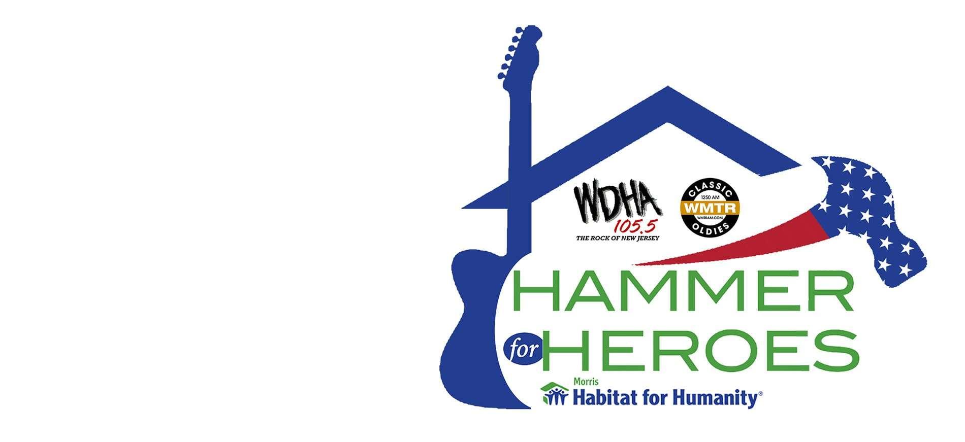 Hammer4Heroes-2018