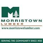Morristown Lumber logo