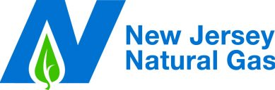 New Jerey Natural Gas logo