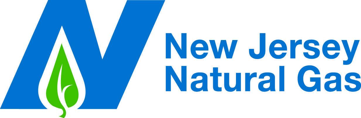 New Jerey Natural Gas logo
