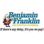 Benjamin Franklin logo