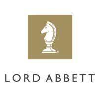 Lord Abbett logo