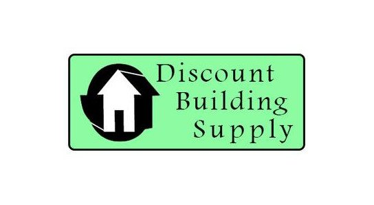 Discount Building Supply